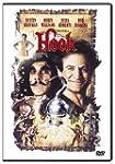 Hook (Sous-titres fran�ais)