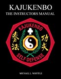 img - for KAJUKENBO The Instructors Manual book / textbook / text book