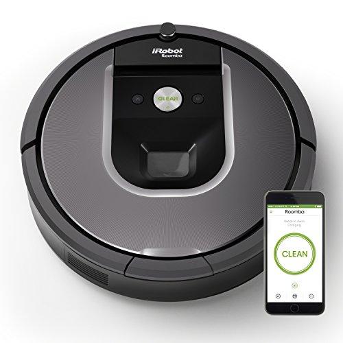 iRobot R960020 iRobot