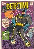 Detective Comics No. 368