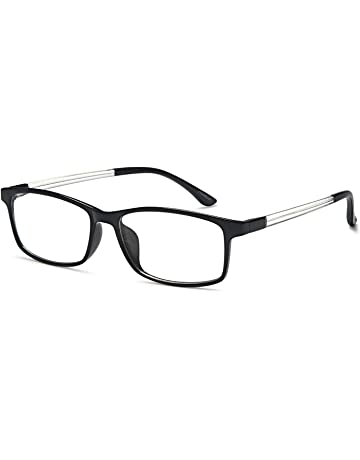 Gafas de lectura | Amazon.es