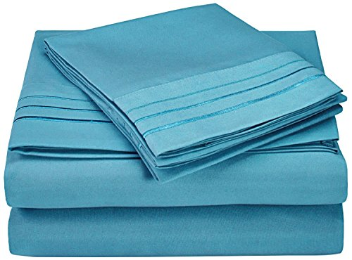 superior-3-line-embroidered-sheets-luxurious-silky-soft-light-weight-wrinkle-resistant-brushed-micro