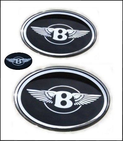 Compare price chrysler 300 grille emblem on for Amazon gelbsticker