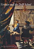 img - for Vermeer and the Delft School (Metropolitan Museum of Art Series) book / textbook / text book