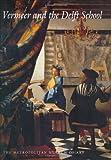 Vermeer and the Delft School (Metropolitan Museum of Art)