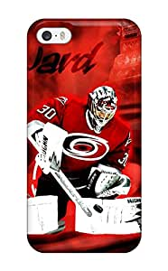 CATHERINE DOYLE's Shop carolina hurricanes (54) NHL Sports & Colleges fashionable iPhone 5/5s cases