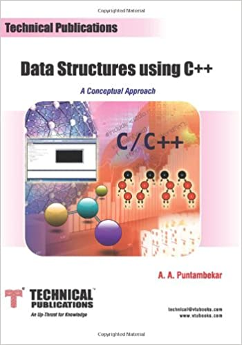 Data structures using c a a puntambekar 9789350992319 amazon data structures using c a a puntambekar 9789350992319 amazon books fandeluxe Image collections