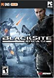 Blacksite: Area 51 - PC
