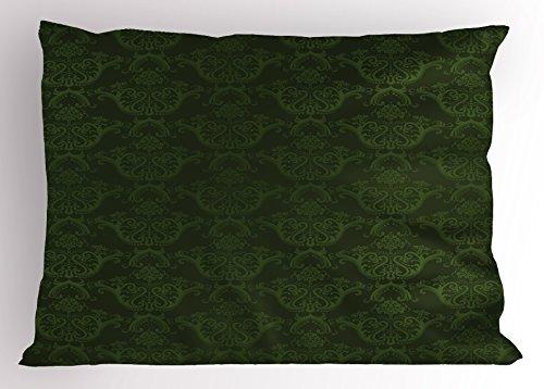 renaissance hotel pillows - 4