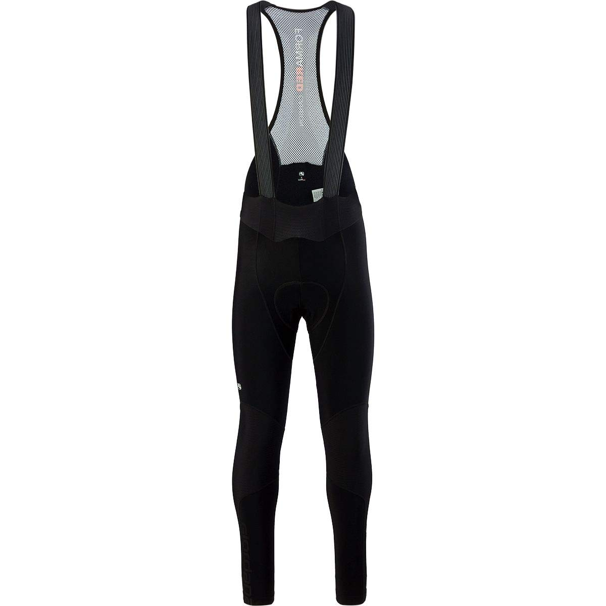 Giordana FR-C Pro Bib Tight - Men's Black, S