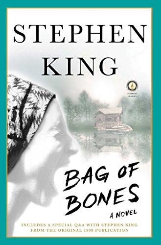 Bag of Bones -