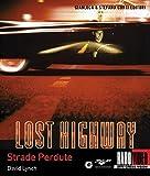 Strade Perdute (Blu-Ray)