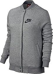 Nike Sportswear Varsity Rally Jacket