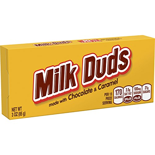 milk-duds-candy-5-ounce