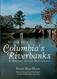 Scenes from Columbia's Riverbanks, Vennie Deas-Moore, 1596293624