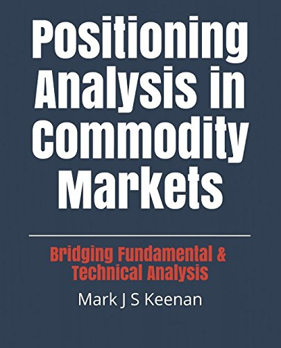 Oil Futures - Positioning Analysis in Commodity Markets: Bridging Fundamental and Technical Analysis