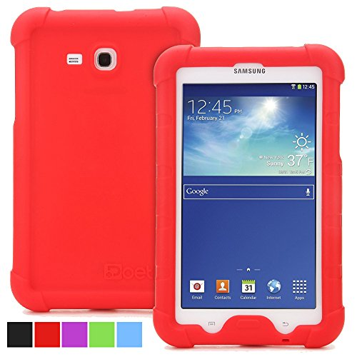 Picture of a Galaxy Tab 3 Lite 70 840275105310