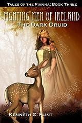 The Dark Druid Kindle Edition