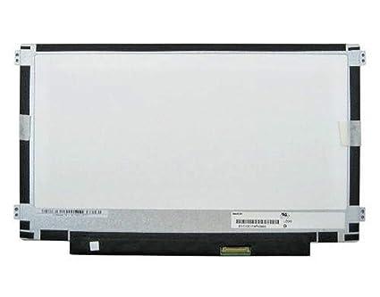 "Amazon com: 11 6"" HD 1366x768 Non-Touch LCD Panel"
