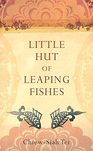 Little Hut of Leaping Fishes (Leaping Fish)
