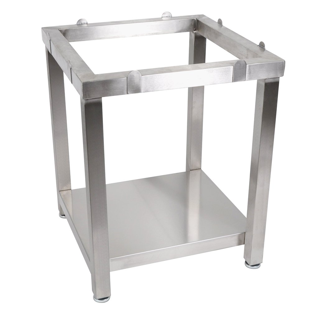 Kitchen Cart Base - Cucina Laforza