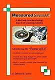 Measured Success!, Edward J. Coates, 1412050758