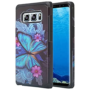 Samsung Galaxy Note 8 FUSN Parent