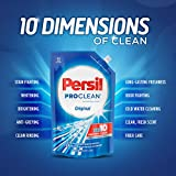 Persil Liquid Laundry Detergent