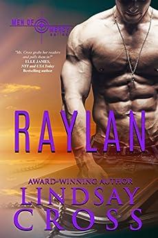 Raylan: A Novella: Men of Mercy, Book 5 by [Cross, Lindsay]