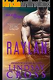 Raylan: A Novella: Men of Mercy, Book 5