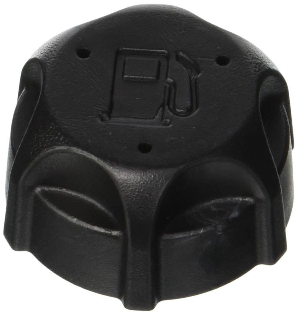 Arnold 3191B1Tank Lid For Briggs and Stratton Motors ( 3191-B1-0011