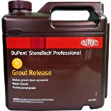 StoneTech Grout Release & Water Repellent by DuPont