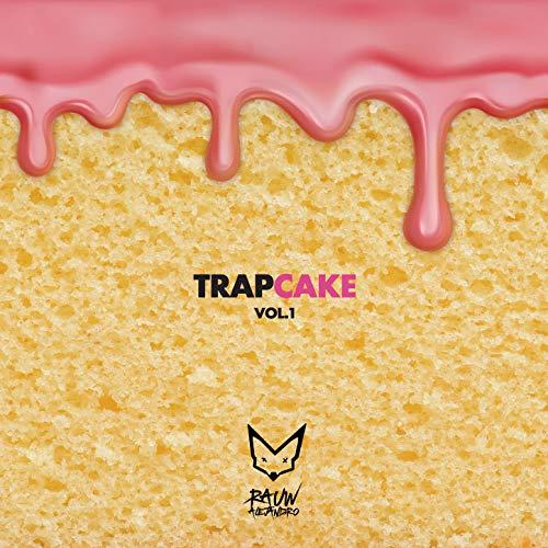 Trap Cake, Vol. 1 [Explicit]