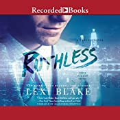 Ruthless | Lexi Blake