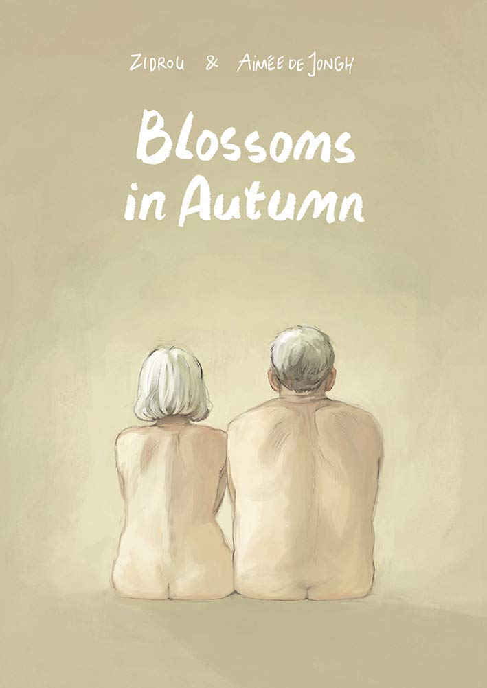 Image result for blossoms in autumn