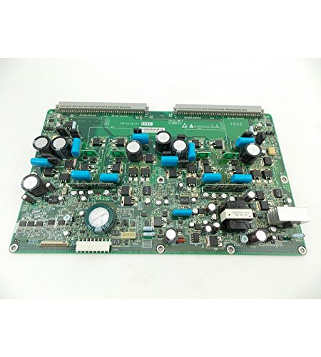 Xsus Board - 7