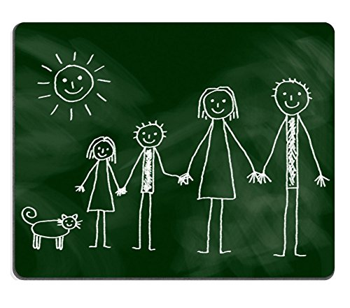msd-natural-rubber-gaming-mousepad-drawing-of-family-image-12219999