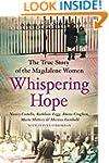 Whispering Hope: The Heart-Breaking T...
