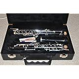 Yamaha Oboe 211