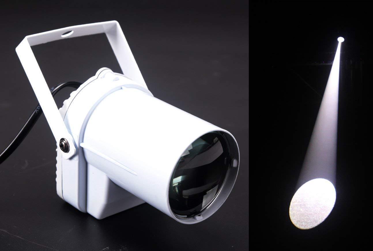Gaocheng Gancho y bucle Negro correas Sujetacables 300 mm x 50 mm Sujetador organizador 30cm