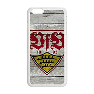 18 Design Bestselling Hot Seller High Quality Case Cove Hard Case For Iphone 6 Plaus