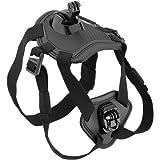 Revo Woofer Dog Harness Mount for GoPro(2 Pack)