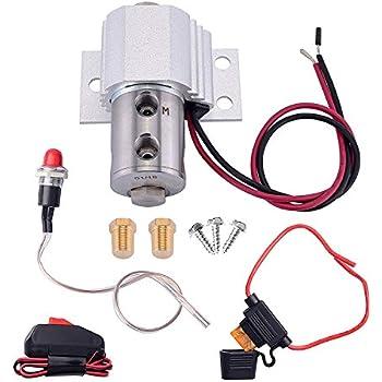 Hurst Roll Control Wiring Diagram on hurst roll control valve, hurst roll control installation, hurst roll control switch, hurst roll control manual,
