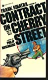 Contract on Cherry Street, Philip Rosenberg, 0380005913