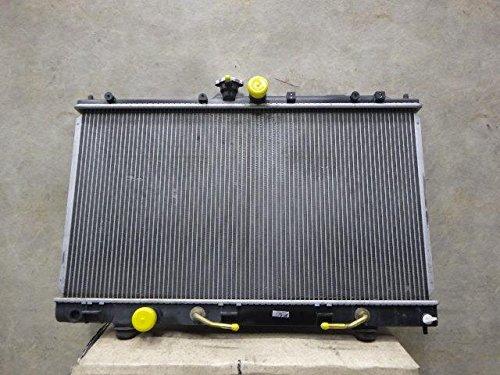 三菱 ランサーカーゴ CS2V ラジエター 1350A255 B07BCLZGL5