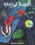 Marc Chagall, Chagall, 3822828866
