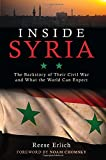 Inside Syria: The Backstory of Their Civil War ...