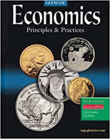 economics chapter 12 and 14 review Cia4u grade 12 economics final exam review questions exam review questions 1 grade 12 economics – chapter 2 test.