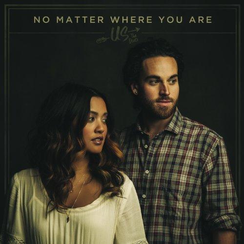 no-matter-where-you-are