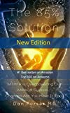Free eBook - The 85  Solution